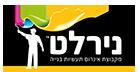 nirlat_logo